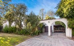 45 Chelsea Ave, Baulkham Hills NSW