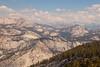 High Sierra from Cloud Rest (ohikura) Tags: ca ca120 california cloudresttrail easternsierra sierranevada tuolumnemeadows yosemitenationalpark
