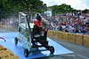 Red Bull Soapbox Race, Stairlift To Heaven From Bedfordshire (Martin Pettitt) Tags: cars park nikond7100 alexandrapalace gocarts soapboxrace july summer sport redbull bedfordshire handbuilt outdoor 2017 london race stairlifttoheaven dslr afsdxvrzoomnikkor18200mmf3556gifedii