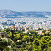 Athens and its historical landmarks.jpg