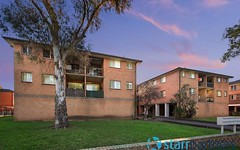 9/25 Cambridge Street, Merrylands NSW