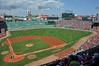 08-27-2017 Fenway Park (Missabefan) Tags: fenway boston bostonredsox mlb baseball fenwaypark