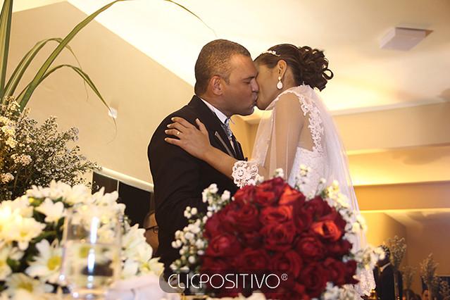Larissa e Clesio (140)