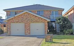 2/14 Fitzroy Street, Anna Bay NSW