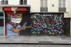 ► Paris Sketch Culture - Mr Renard ◄ (Ruepestre) Tags: paris sketch culture mr renard art parisgraffiti france francegraffiti graffiti graffitis graffitifrance graffitiparis graff streetart street urbanexploration urbain urban ville villes city wall walls