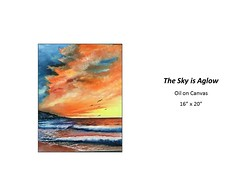 """The Sky is Aglow • <a style=""""font-size:0.8em;"""" href=""""https://www.flickr.com/photos/124378531@N04/36998403366/"""" target=""""_blank"""">View on Flickr</a>"""