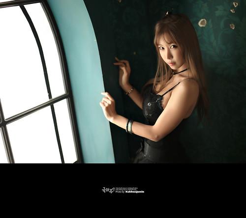 cheon_bo_young283