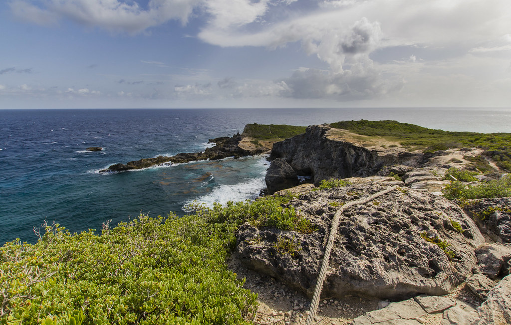research papers on guadeloupe Best answer: here is some information to get you started on your research paper guadeloupe has been a french possession since 1635 guadeloupe is an archipelago located in the eastern caribbean sea at 16°15'n, 61°35'w, with a land area of 1,628 square kilometres (629 sq mi.