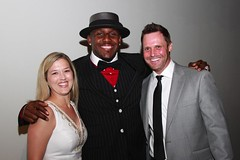 """thomas-davis-defending-dreams-foundation-fundraiser-0031 • <a style=""""font-size:0.8em;"""" href=""""http://www.flickr.com/photos/158886553@N02/37013244852/"""" target=""""_blank"""">View on Flickr</a>"""