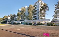 40a/541 Pembroke Road, Leumeah NSW