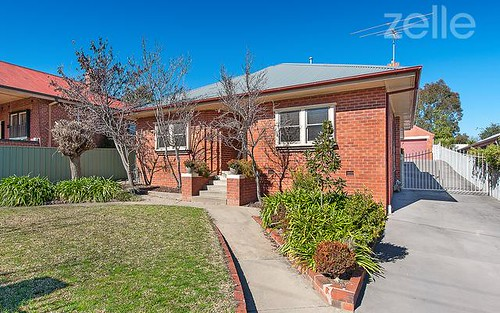 331 Rau Street, East Albury NSW