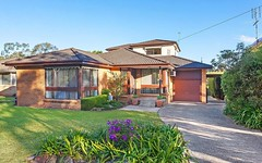 32 Walker Road, Wyoming NSW