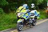 YN17 BNK (S11 AUN) Tags: south yorkshire police syp bmw r1200rt motorcycle rpu roads policing unit traffic bike 999 emergency vehicle yn17bnk