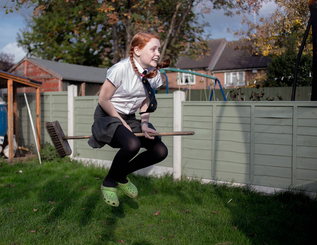 0c8a5909fc60 broomstick-4054.jpg (Jon Mills Photography) Tags  broom uniform ginger jump