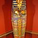 DSC09763 - Egyptian Artefacts