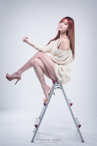 choi_seol_ki2225