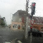 2017-09-08 rain (25)f thumbnail