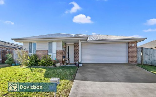 12 Ascot Drive, Currans Hill NSW