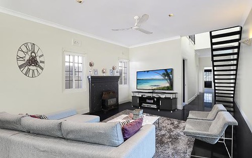 381 Avoca St, Maroubra NSW 2035