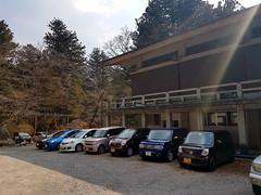 2017-03-19-13-56-45-Japan_002 (Bavelso Habeji) Tags: