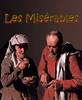 Les Misérables (jaci XIII) Tags: osmiseráveis filme cinema literatura pintura livro themiserable movie film literature painting book