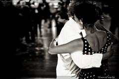 Tango is full of ...n°33