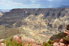 "8H2_24780440 (kofatan (SS Tan) Tan Seow Shee) Tags: ""hualapai"" ""hwal bay nyu wa"" ""hoover dam"" zion ""grand canyon"" ""great salt lake"" usa ""guoano point"" montana ""kolob fillmore utah arizona titon"" ""yellow stone"" kofatan"