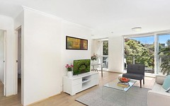 5E/6 Bligh Place, Randwick NSW