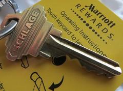Evolution - Keys (Tamitito) Tags: macromondays evolution
