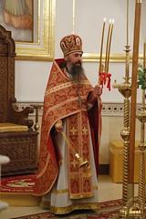 Воскресение Христово в Кармазиновке (35)