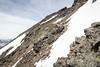 Just a tad steep (johnwporter) Tags: hiking scramble snowshoe climbing mountaineering cascades mountains nationalforest wenatcheenationalforest alpinelakeswilderness wilderness bigchiwaukum 徒步 爬行 雪鞋行 爬山 登山 喀斯喀特山脈 山 國家森林 韋納奇國家森林 高山湖泊荒野區 荒野 大奇瓦康姆 t200
