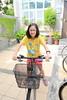 IMG_1395 (Ethene Lin) Tags: 花蓮 漾品屋 腳踏車 人像 兒童 小女孩