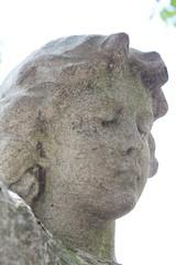 caleb%20293 (calebstorms) Tags: caleb cemetery oakland atlanta georgia