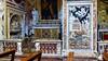 IMG_8417 - barocco nella chiesa di santa caterina di alessandria a palermo (molovate) Tags: barocco tafme alltare chiesa volate danta cetrina alessandria canon powershot sx40 hs altare destra bassorilievo immagine santacaterina leviedeitesori palermo