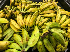 IMG_0570 (ccrzone) Tags: ccrphotography ccrzone ccr ccrpicture fresh fruit photography photooftheday photograph picture picoftheday life livelife lovelife loveit lens traveling travel trip travelphoto travelpicture travelphotography travelling burrobanana