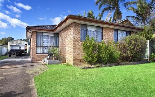 7 Kilpa Pl, Oak Flats NSW 2529