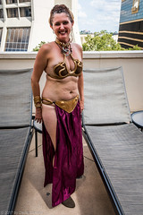 _Y7A8417 DragonCon Saturday 9-2-17.jpg (dsamsky) Tags: costumes atlantaga 922017 marriott dragoncon cosplay saturday cosplayer slaveleia dragoncon2017