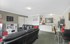 3/30 Bowman Street, Richmond NSW