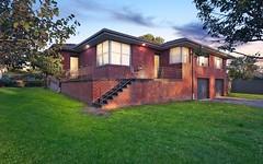 40 Tanang Street, Bomaderry NSW