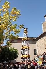 Castells IMG_0066