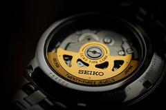 Seiko SRPB41 (paflechien33) Tags: nikon d800 sb900 sb700 su800 micronikkor105mmf28afsifedvrg