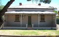 55 RAYMOND STREET, Wellington NSW