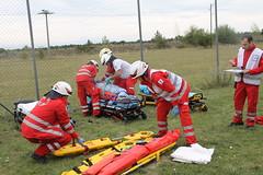 Katastrophenübung Tritolwerk - 17.09.2017 (84)