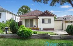 39 Villiers Street, Merrylands NSW