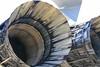 IMG_5336 (philip.langelier) Tags: canon80d sandiego miramar airshow tamron2875mm f15 eagle tamron 2875mm canon 80d