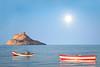 IMG_4277-2-2 (Monia Allouche) Tags: sea tunisie blue refreshing boat bizerte mediterranean serenity