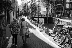 L1008172 (Thomas Skov) Tags: holland streetphotography zm outdoor people amsterdam travel leicam9