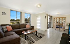 13/5-7 Princes Highway, Figtree NSW