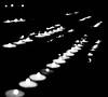 I Remember (~ Darkscapes ~) Tags: iremember remember candles bw darkscapes ~darkscapes~ darkness