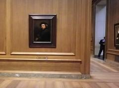 USA NatGallery Rembrandt 0841 (CanadaGood) Tags: usa america dc washington nationalgalleryofart art painting museum artgallery 2017 thisdecade canadagood colour color
